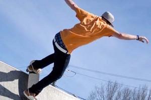 skateboard-rampBRDwebb